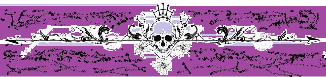Real Authentic Voodoo Love Spells,Voodoo Dolls,New Orleans
