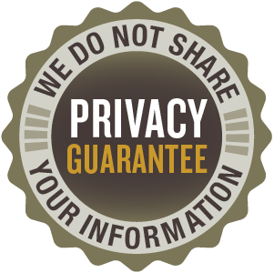 Your privacy is guaranteed with Spellmaker